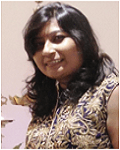 speech and audiologist-Pushpa