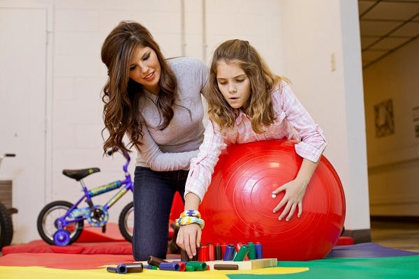 Occupational-Therapy1