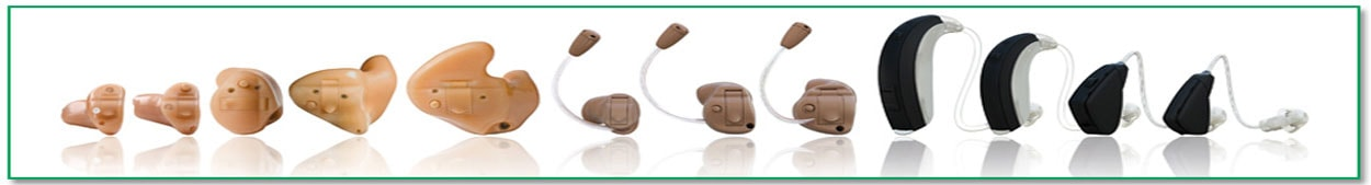 hearing-aids-type