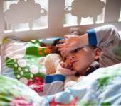 signs of autism in toddler age 2