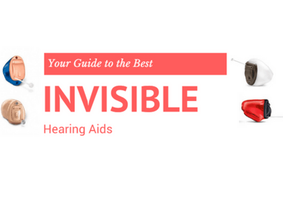 Best invisible hearing 400 by 300