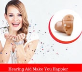 Hearing-Aid-Make-You-Happier