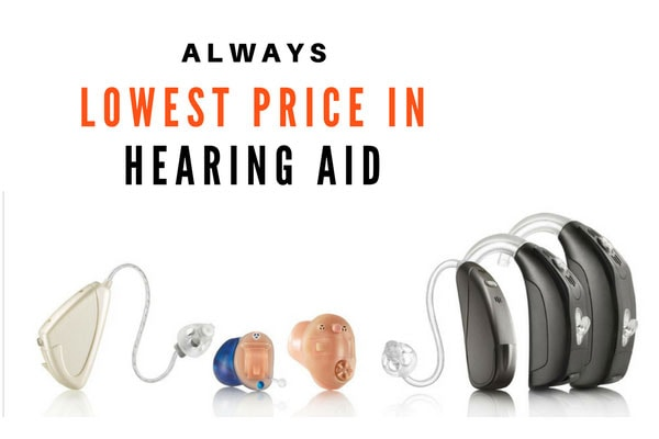 hearing machine prices in pune