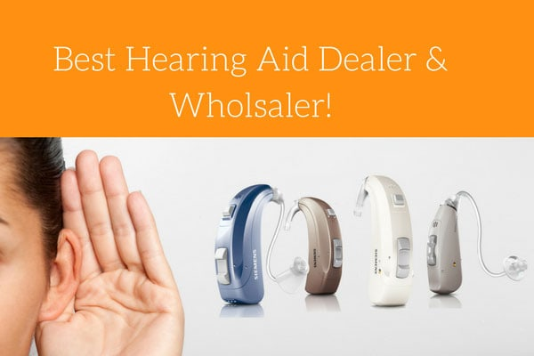 Siemens-hearing-aid-dealer