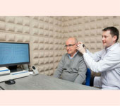 Who-is-audiologist-170-by-150