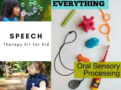speech-therapy-kit