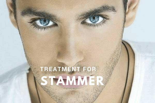 stammering treatment in pune