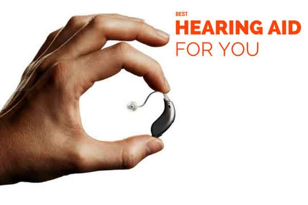 best bte hearing aid in pune