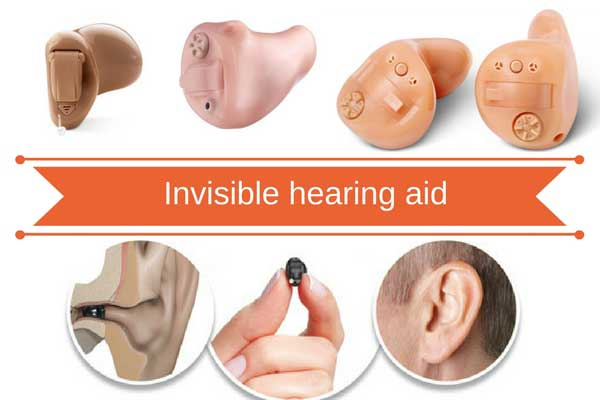 invisible hearing aid|hidden hearing aid