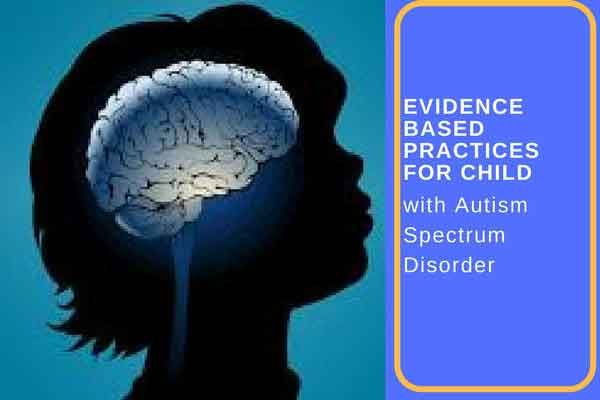 autism treatment in pune