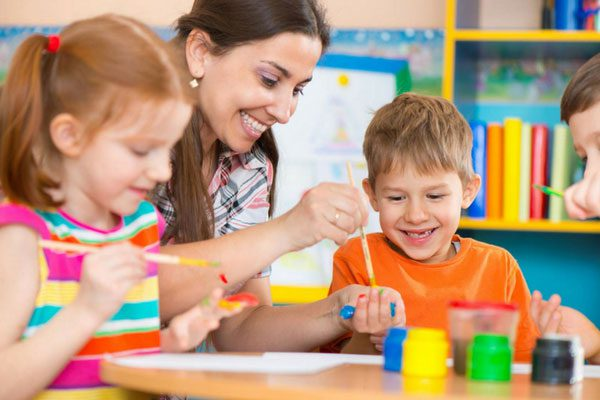 Occupational-therapy-for-autism