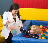 what does occupational therapist do
