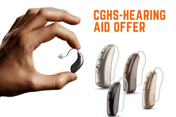 cghs-hearing-aid-in-pune