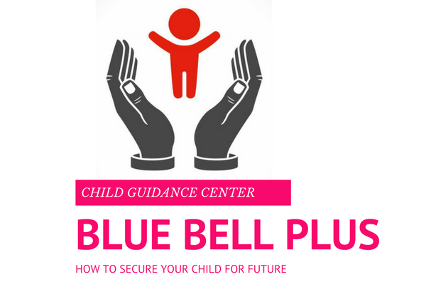 child guidance center in pune