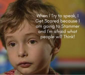 stammering-170-by-150